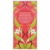 Pukka Herbata Revitalise - 20 saszetek