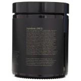 Mokosh Specjalistyczny balsam antycellulitowy Wanilia z Tymiankiem - 180 ml