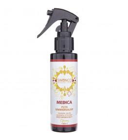 Swonco Medica Płyn uniwersalny cytrusowy - 150 ml