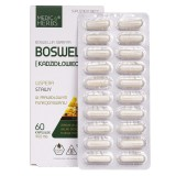 Medica Herbs Boswellia (Kadzidłowiec) 400 mg - 60 kapsułek