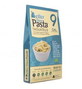 Better Than Foods Makaron Konjac tagliatelle - 385 g