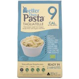 Better Than Foods Makaron Konjac tagliatelle - 385 g