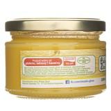 Palce Lizać Masło sklarowane ghee waniliowe - 220 ml