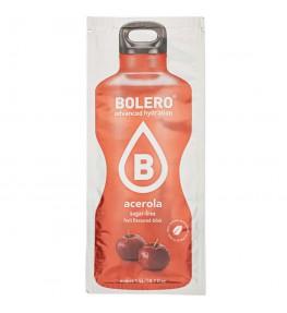 Bolero Classic Instant drink Acerola (1 saszetka) - 9 g