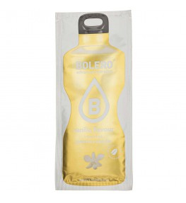 Bolero Classic Instant drink Vanilla (1 saszetka) - 9 g