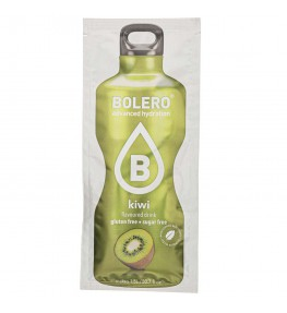 Bolero Classic Instant drink Kiwi (1 saszetka) - 9 g