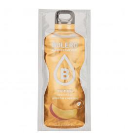 Bolero Classic Instant drink Mango (1 saszetka) - 9 g