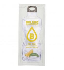 Bolero Classic Instant drink Ice Tea Lemon (1 saszetka) - 9 g