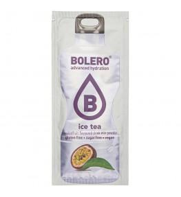 Bolero Classic Instant drink Ice Tea Passion Fruit (1 saszetka) - 8 g