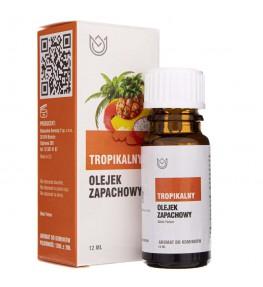 Naturalne Aromaty olejek zapachowy Tropikalny - 12 ml