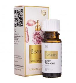 Naturalne Aromaty olejek zapachowy Beauty - 12 ml