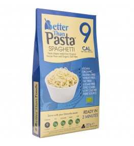 Better Than Foods Makaron Konjac spaghetti - 385 g