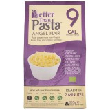 Better Than Foods Makaron Konjac angle hair - 385 g