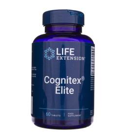 Life Extension Cognitex®...