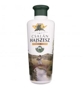 Herbaria Banfi Wcierka pokrzywowa - 250 ml