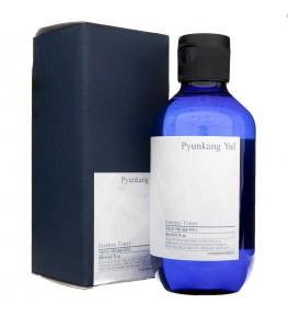 Pyunkang Yul Essence Toner tonik nawilżający - 200 ml