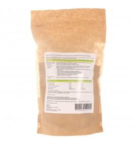 Aliness Błonnik Witalny Plus z Acerolą i Fibregum - 500 g