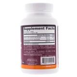 Jarrow Formulas Witamina C (Buforowana) 750 mg - 100 tabletek