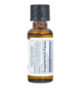 Swanson Olej z oregano ekstrakt w płynie - 29.6 ml
