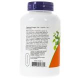 Now Foods Maca 500 mg - 250 kapsułek