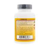 Healthy Origins Witamina K2 MK-7 100 mcg - 180 kapsulek