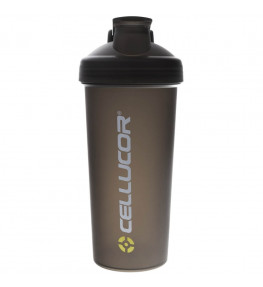Cellucor Shaker czarny - 600 ml