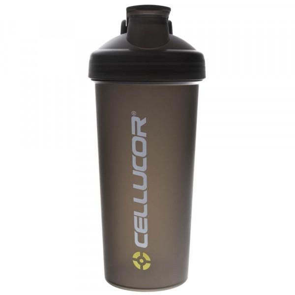 Cellucor Shaker czarny - 600 ml