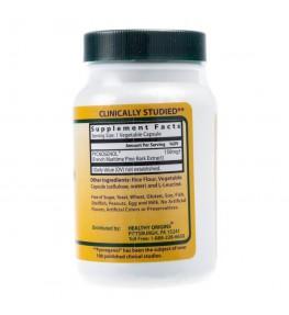 Healthy Origins Pycnogenol 150 mg - 60 kapsułek