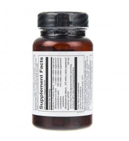 Swanson Probiotic-4 - 60 kapsułek