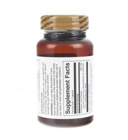 Swanson Artichoke (Karczoch) 250 mg - 60 kapsułek
