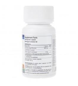 Medica Herbs Curcuma (Kurkuma plus piperyna) - 60 kapsułek