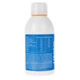 Liposol B Complex Folate (lipsomalny zestaw witamin B) - 250 ml