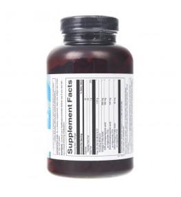 Swanson EcOmega EPA/DHA - 120 kapsułek