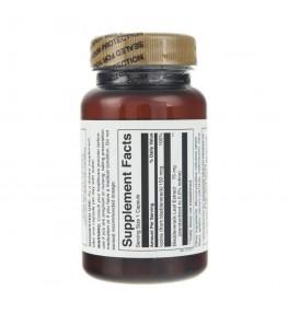 Swanson Bladderwrack Extract (Morszczyn pęcherzykowaty) - 60 kapsułek