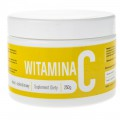 MedFuture Witamina C 1000 mg proszek - 250 g