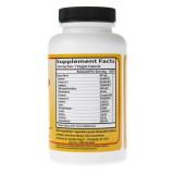 Healthy Origins Digestive Enzymes (enzymy trawienne) - 180 kapsułek