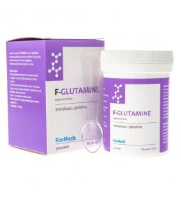 Formeds F-Glutamine - 63 g