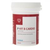 Formeds F-Vit B Cardio - 48 g
