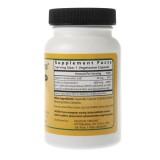 Healthy Origins Methyl Folate (foliany) 800 mcg - 120 kapsułek