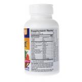 Enzymedica Kids Digest - 90 tabletek