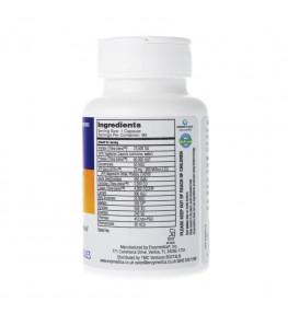 Enzymedica Digest Gold ATpro - 90 kapsułek