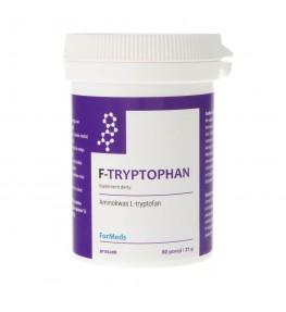 Formeds F-Tryptophan - 21 g
