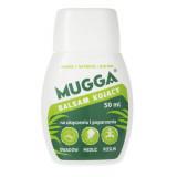 Mugga balsam kojący na ukąszenia komarów i poparzenia - 50 ml