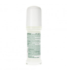 Mugga Roll-On 20% DEET - 50 ml