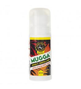 Mugga Roll-On 50% DEET - 50 ml