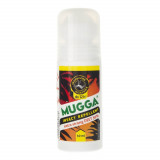 Mugga Roll-On 50% DEET - 50 ml