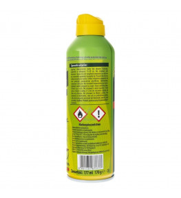 3M Ultrathon aerozol 25% DEET - 177 ml