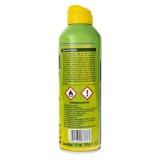 3M Ultrathon aerozol 25% DEET - 177 ml