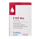 Formeds F-VIT Witamina B12 - 48 g