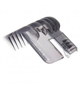Nasadka grzebieniowa do maszynek Philips - QC5115